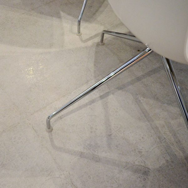 Old Concrete Grey | Retrotegelwinkel.nl