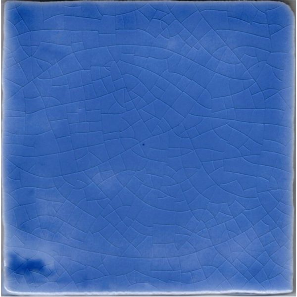 Azulejos Azul   retrotegelwinkel.nl