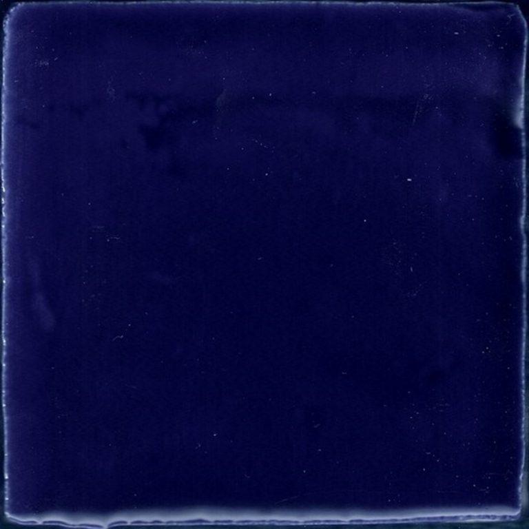 Azulejos Azul T-8 | retrotegelwinkel.nl