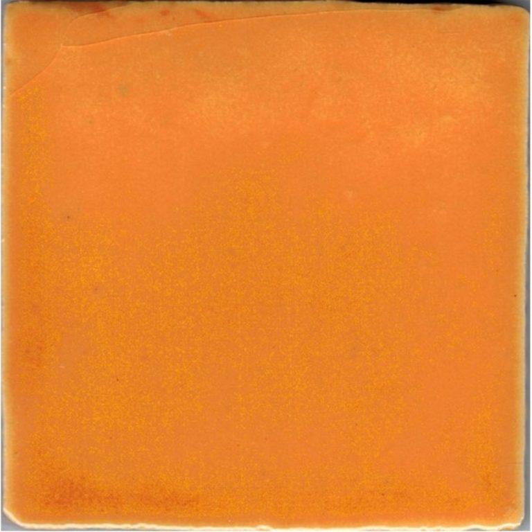 Azulejos Naranja | retrotegelwinkel.nl
